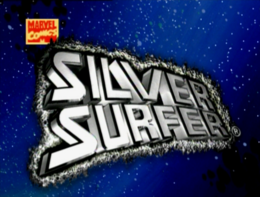 Silver Surfer titolo.png