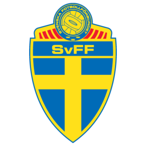 Nazionale di calcio della Svezia