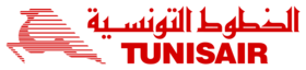 Tunis Air logo.png