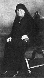 Anna Sauro Depangher