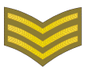 Aust-Army-SGT.png