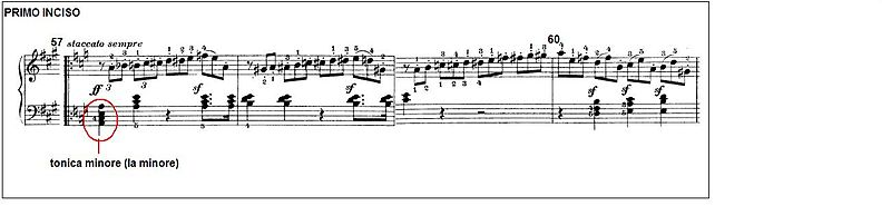 Beethoven Sonata piano no 2 mov4 03.JPG