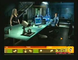 CSI Miami Windows.jpg
