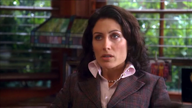 Lisa Cuddy.png