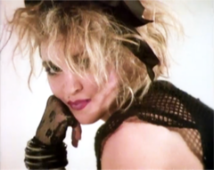 Madonna - Lucky Star (screenshot).png