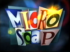 Microsoap.png