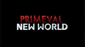 Primeval-NewWorld.png