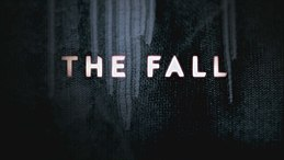 The Fall - Caccia al serial killer.jpg