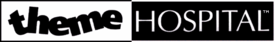 Theme Hospital logo.png