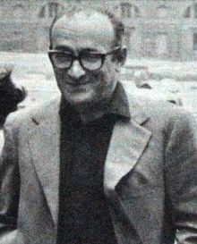 Valerio Zurlini