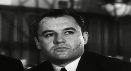 Al Capone Film