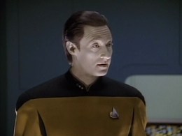 Data (Star Trek).png