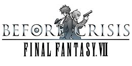 Final Before Crisis- Final Fantasy VII Logo.jpg