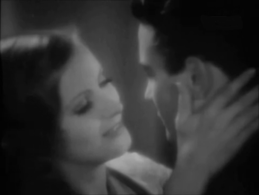 Il baciо (film 1929).png