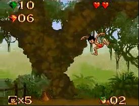 Jungle Book SNES.jpg