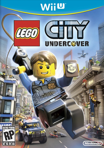 Lego city.png
