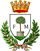 Manduria-Stemma.png