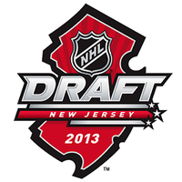 NHL Entry Draft 2013 Logo.png