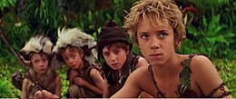 Peterpan film.jpg