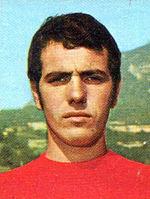 150px-Roberto_Bettega%2C_Varese_1969-70.