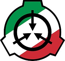 Scp Foundation Wikipedia Become a patron of thaumiel games today: scp foundation wikipedia