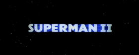 SupermanII.png