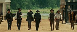 The Magnificent Seven film 2016.jpg