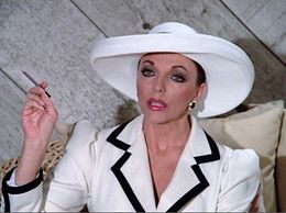 Alexis Carrington.jpg