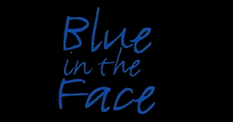 Blue in the Face (1995).png
