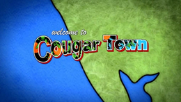 Cougar Town.png