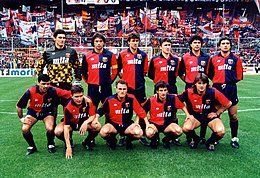 Genoa Cricket and Football Club 1990-1991.jpg