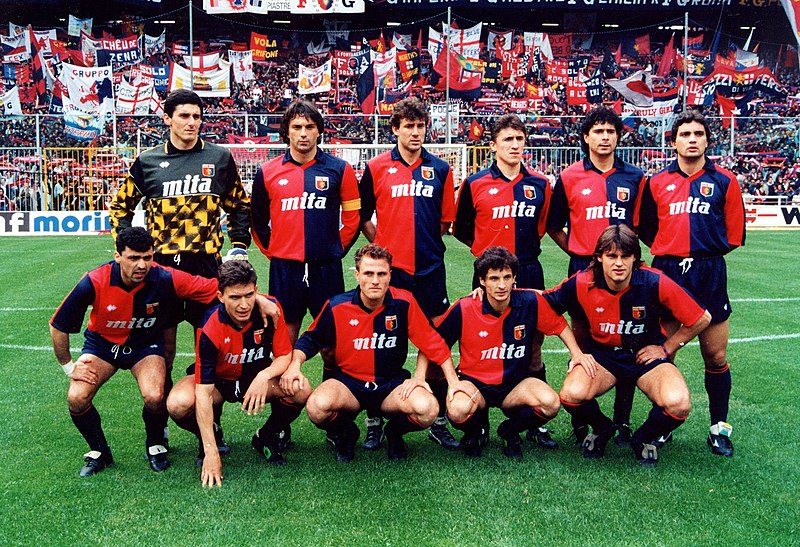 File:Genoa Cricket and Football Club 1990-1991.jpg