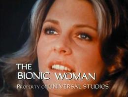 La donna bionica.png