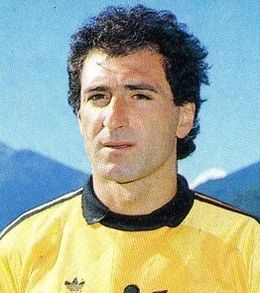 Mario Paradisi.jpg