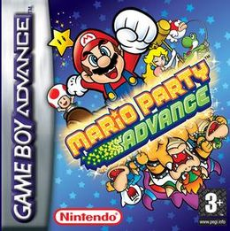 Mario Party Advance.jpg