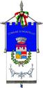 Montello – Bandiera