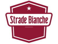 Strade Bianche Logo.png