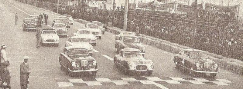 Immagine:Targa Puglia 1955.JPG