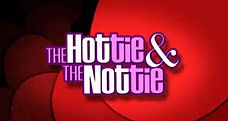 The Hottie and the Nottie 2008