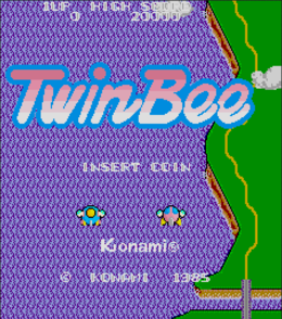 TwinBee-screen.PNG