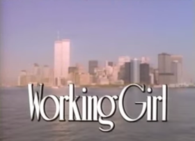 WorkingGirl.png