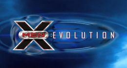 X-MenEvolution.png