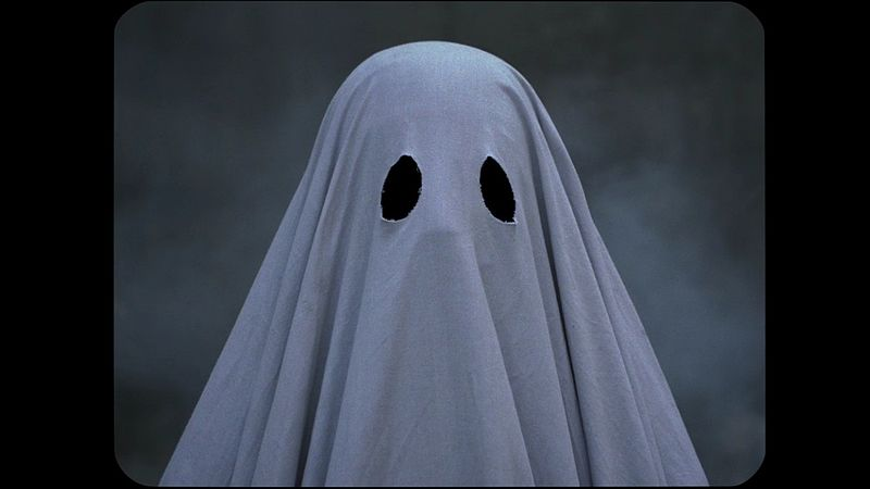 File:A Ghost Story film.jpg