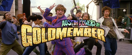Austin powers goldmember.png