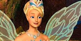 Barbie e il lago dei cigni wikipedia
