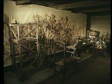 La primavera di Michelangelo 1990