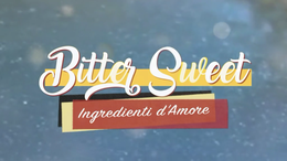 Bitter Sweet - Ingredienti d'amore.png