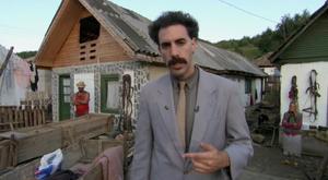 Quiz cinematografico (parte quinta.) - Pagina 12 300px-Borat