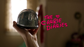 Carrie Diaries.png