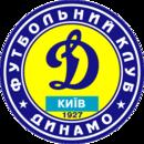Logo in uso dal 2008 al 2011